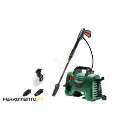 Lavadora de Alta Pressão EasyAquatak 110 Bosch 06008A7F00