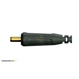 Ligador de cabo 25 mm² (Macho)