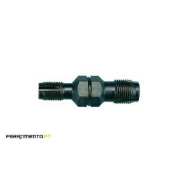 Limpa Velas 14/18 mm Teng Tools TRC1418