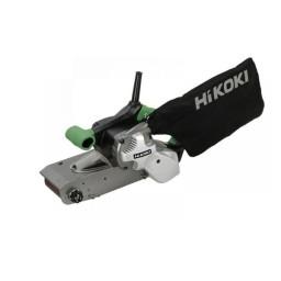 Lixadeira de Rolos 100x610mm HiKOKI SB10V2