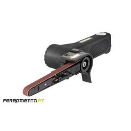 Lixadora Pneumática 10x330mm Rodcraft 7155