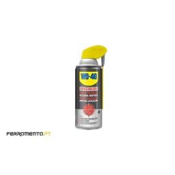 Lubrificante Penetrante - Ação rápida WD-40