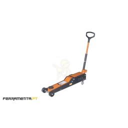 Macaco Hidráulico Extra Largo 3TN Bahco BH13000L