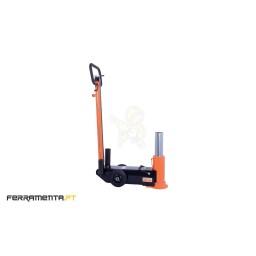 Macaco pneumático-hidraúlico 30TON Bahco BH230