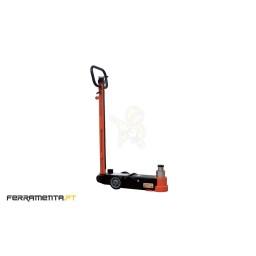 Macaco pneumático-hidraúlico Bahco BH2604020 60/40/20T