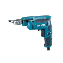 Berbequim Makita DP2010