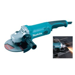 Rebarbadora Makita GA9050 2000W 230mm