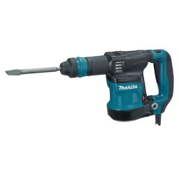 Martelo Mini Demolidor Makita HK1820