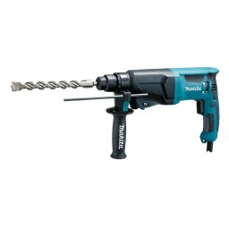 Martelo Ligeiro 23 mm Makita HR2300