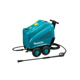 Lavadora de alta pressão HW120 - 110bar 1.8kw