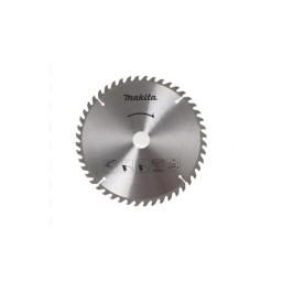 Disco 235x30mm 40D Makita B-01557