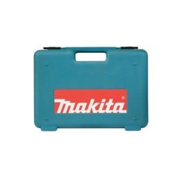 Mala PVC 6271DWPLE Makita 824853-1