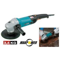 Lixadora de Disco Makita SA7000C