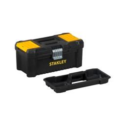 Caixa de Ferramentas 48,2x25,4x25cm Stanley STST1-75521