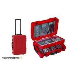 Mala de ferramentas Teng Tools SC01