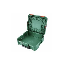 Mala de Transporte SystemBox Simples Bosch 1600A016CT