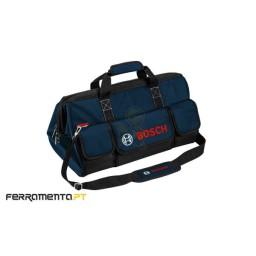 Mala média Bosch Professional 1600A003BJ