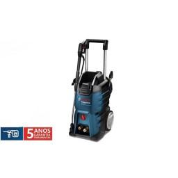 Máquina de Lavar de Alta Pressão 2400W Bosch GHP 5-65 Professional