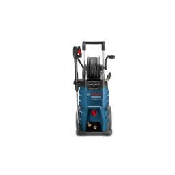 Máquina de Lavar de Alta Pressão 2400W Bosch GHP 5-65 X Professional