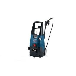 Máquina de lavar de alta pressão Bosch GHP 6-14 Professional