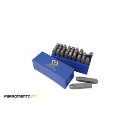 Marcador de Punção 8mm King Tony 11427SQ08
