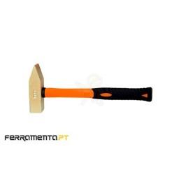 Martelo Bronze Bahco NS504-500-FB