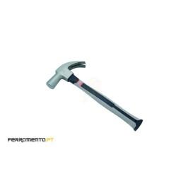 Martelo de Carpinteiro 325mm Bellota 8002-16 CF