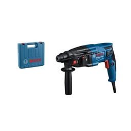 Martelo Perfurador GBH 2-21 Professional Bosch 06112A6000