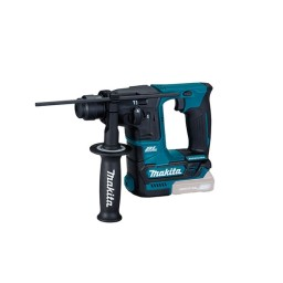 Martelo Ligeiro 16 mm 10.8V Makita HR166DZ