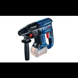 Martelo Perfurador GBH 18V-21 Professional Bosch 0611911100