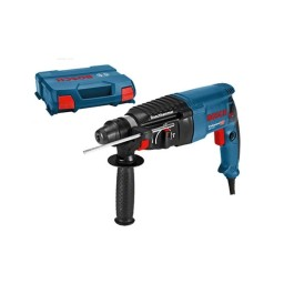Martelo perfurador Bosch GBH 2-26 SDS-Plus Professional