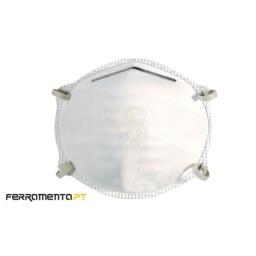Máscara de Proteção Descartável FFP1