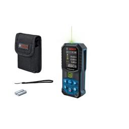 Medidor de Distância Laser Bosch GLM 50-27 CG Professional