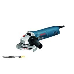 Mini-Rebarbadora 115mm Bosch GWS 1000 Professional