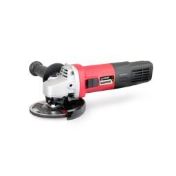 Mini Rebarbadora 14x115mm 800W Stayer SAB800CR
