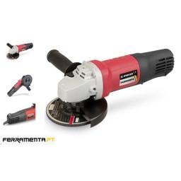 Mini Rebarbadora 14x115mm 900W Stayer SAB900RPS