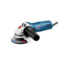 Mini-Rebarbadora Bosch GWS 750 Professional