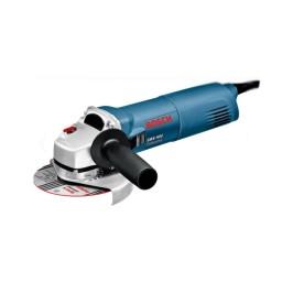 Mini-Rebarbadora Bosch GWS 1400 Professional