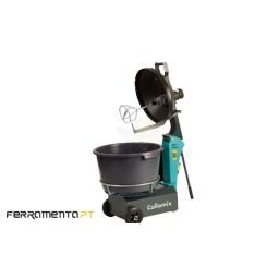 Misturadora Automatica 40L 2RF MCAOX