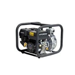 Motobomba Gasolina 2'' Hyundai HY50