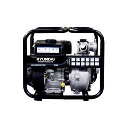 Motobomba de alta pressão gasolina Hyundai HYH50