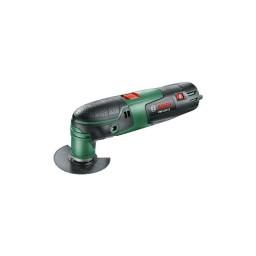 Multiferramenta PMF 350 CES Bosch 0603102200