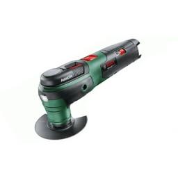 Multiferramenta UniversalMulti 12V Bosch 0603103000