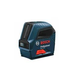 Nível Laser de linha Bosch GLL 2-10 Professional