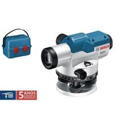 Nível Ótico Bosch GOL 26 G Professional