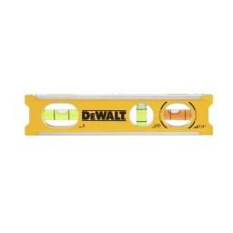 Nível Tubular 165mm DEWALT DWHT42525-0