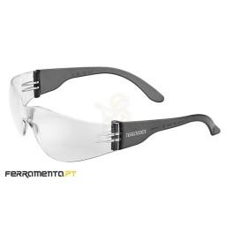 Óculos de Proteção Teng Tools SG-960-A