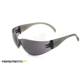"""Óculos de Protecção """"SPY GRIS"""" Marca 2188-GSG"""