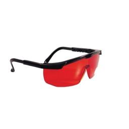 Óculos GL1 para laser vermelhos Stanley 1-77-171