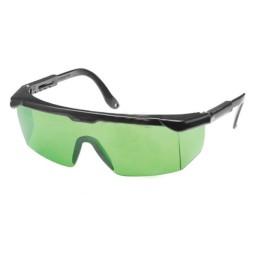 Óculos para laser (Verde) DeWalt DE0714G-XJ